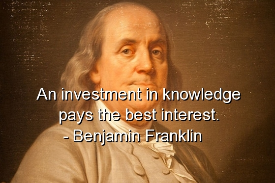ben-franklin-quotes-3