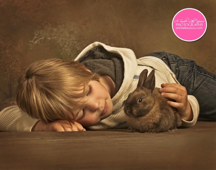 Grady Bunny 2015 web