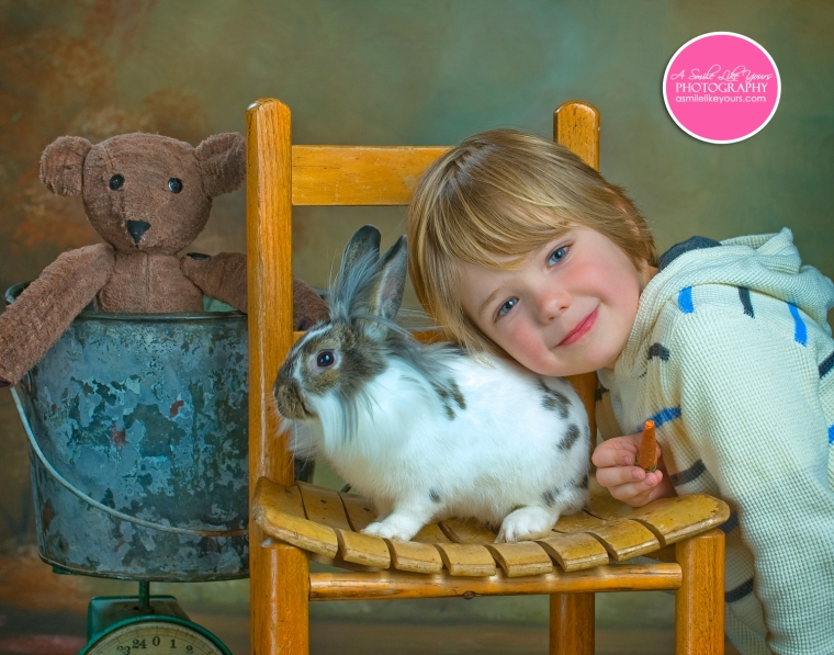 Grady Bunny 2015 web2
