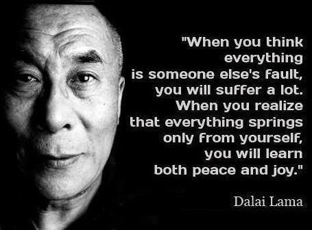 Dalai-Lama-Quotes-1