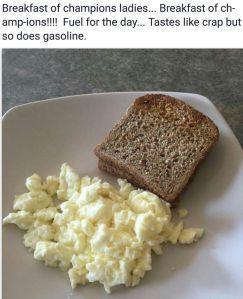 meal plan b