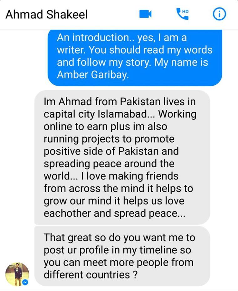 Pakistan 0