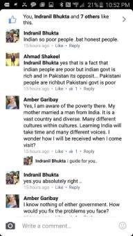 pakistan 10