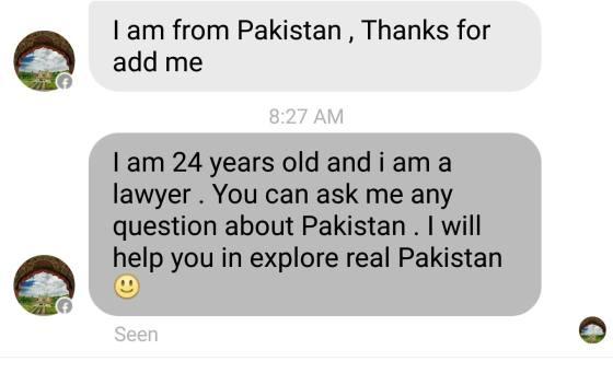 Pakistan 15