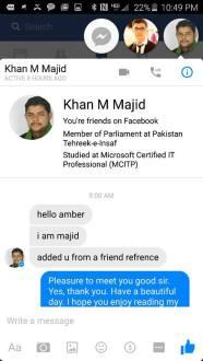 Pakistan 6