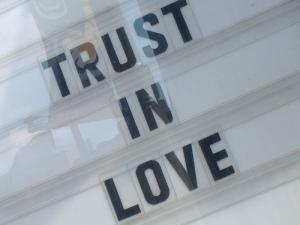 trust-in-love
