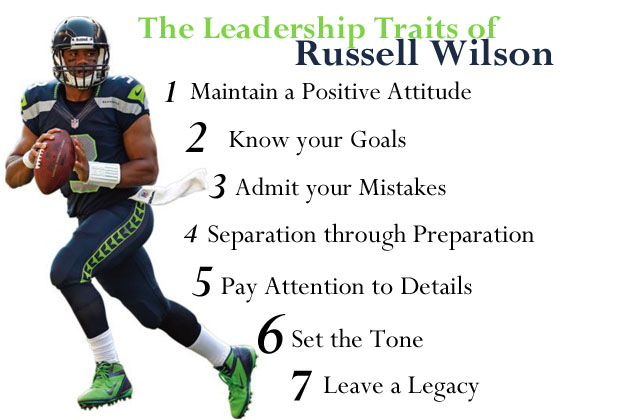 Russell-Wilson-Leadership-Traits