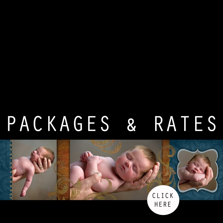 PACKAGES AND RATES