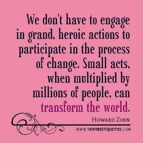 Transforming-the-world-quotes-action-quotes