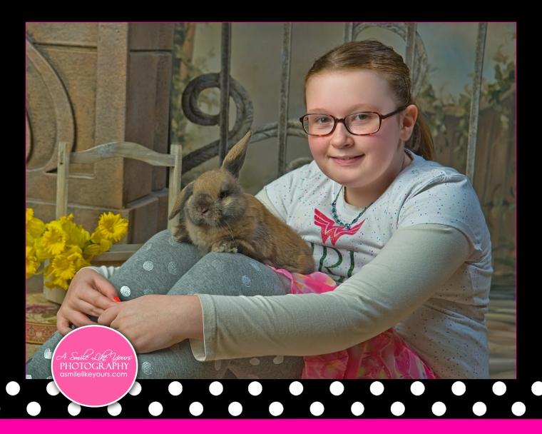 bunny 2016 J