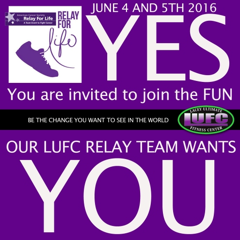 RELAY GRAPHIC REVISED